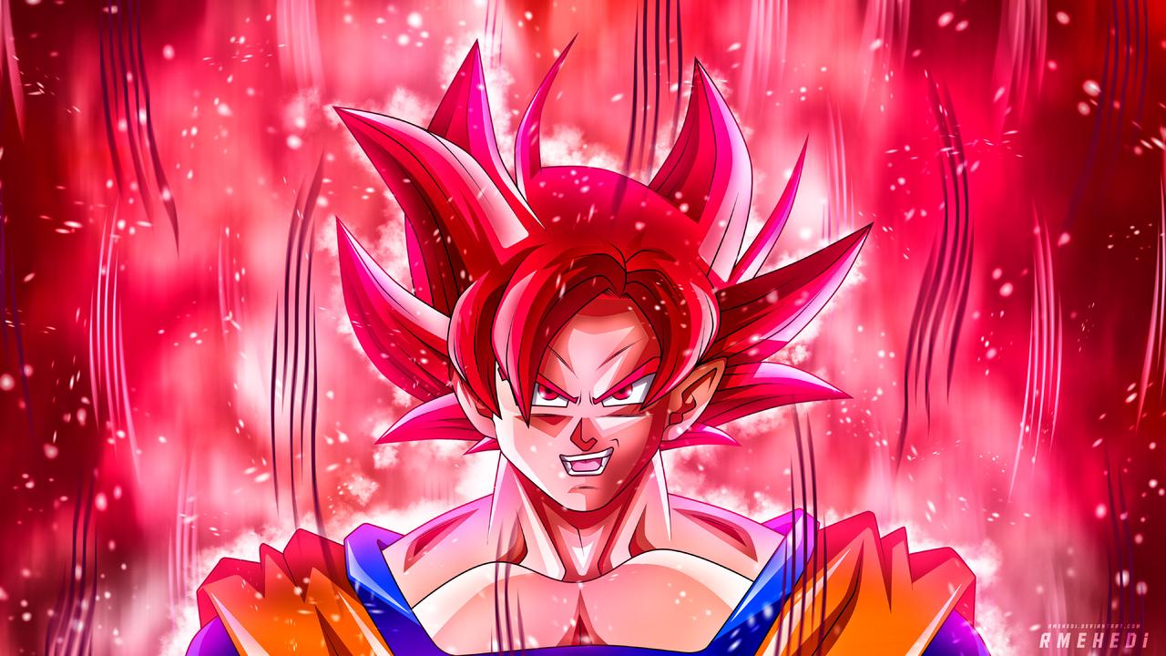 goku-super-saiyan-god-5k-2e.jpg