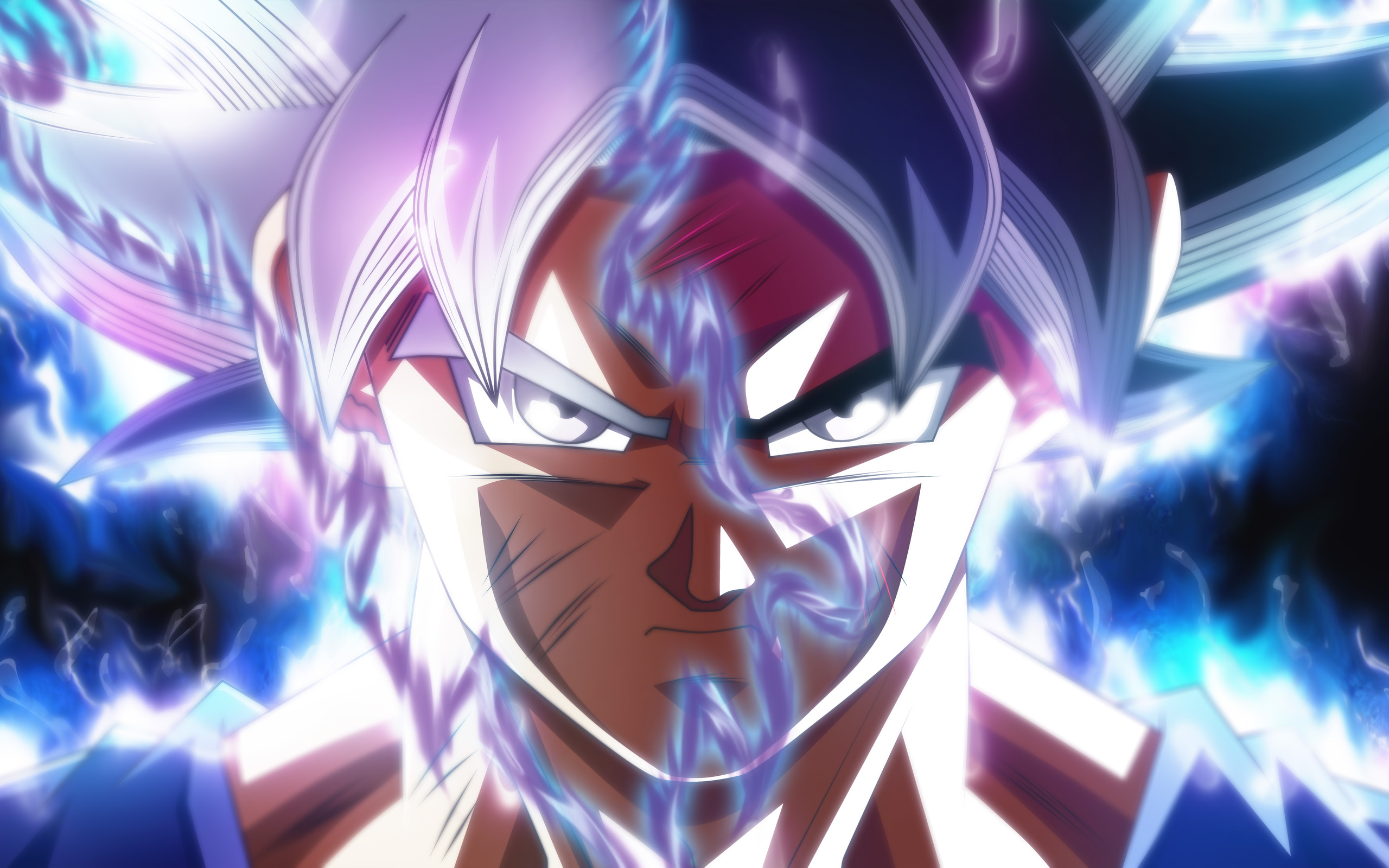 goku-ultra-instinct-transformation-0p.jpg