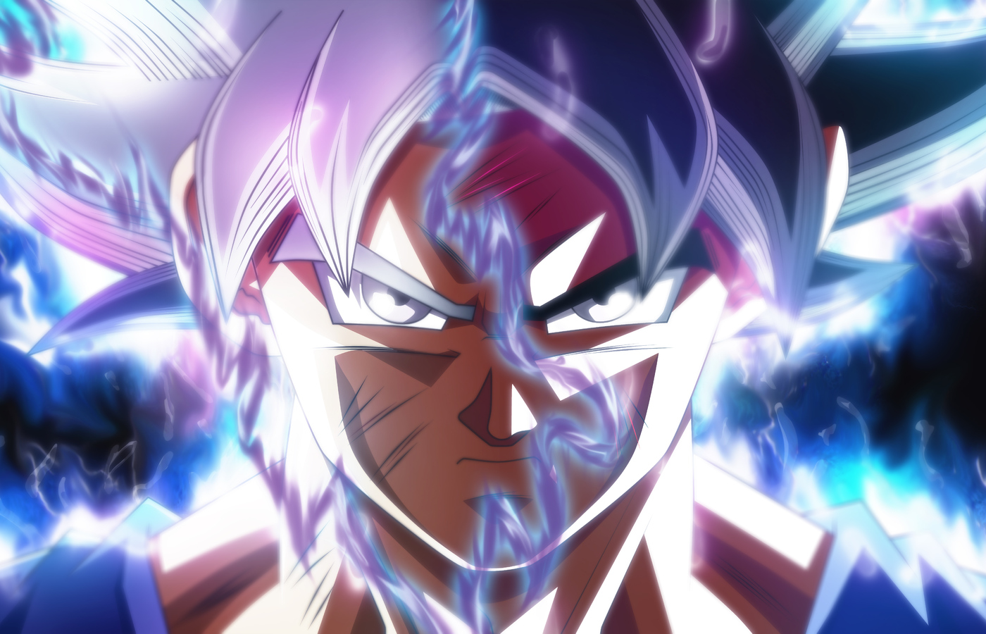 goku-ultra-instinct-transformation-5k-an.jpg