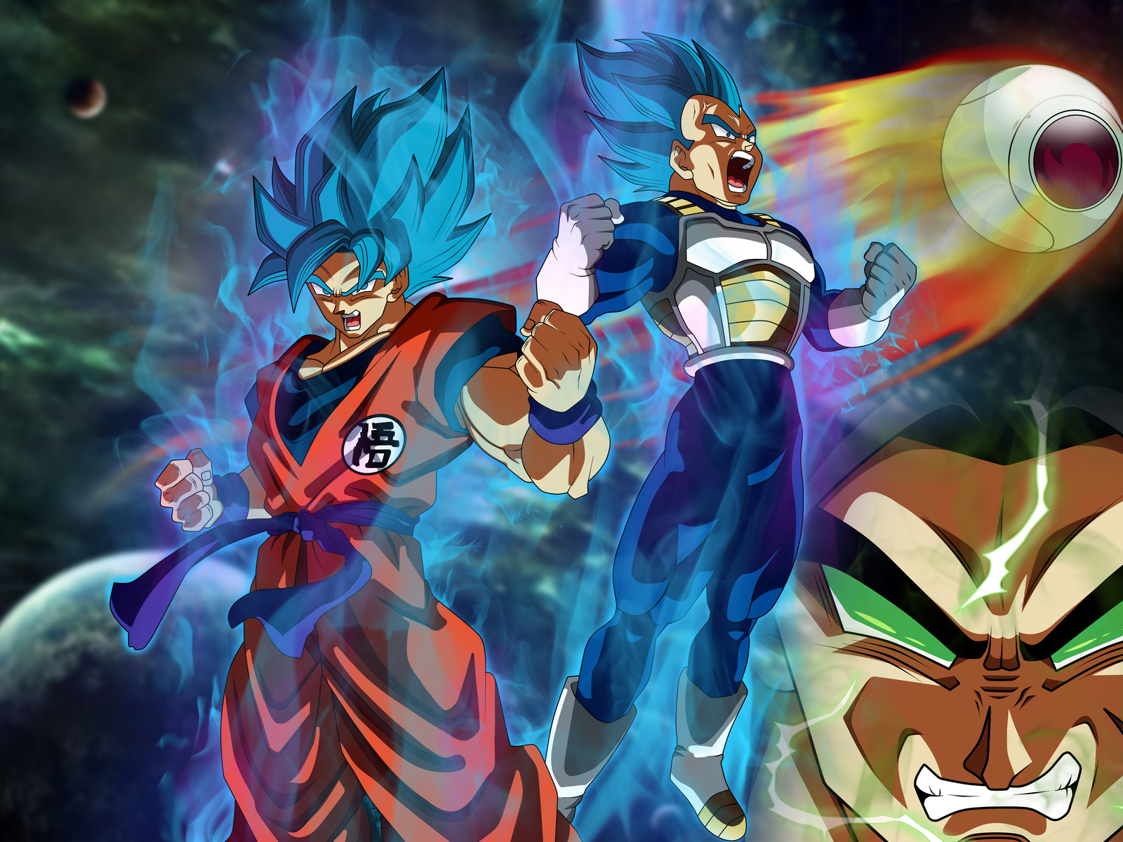 goku-vegeta-dragon-ball-super-5k-uz.jpg