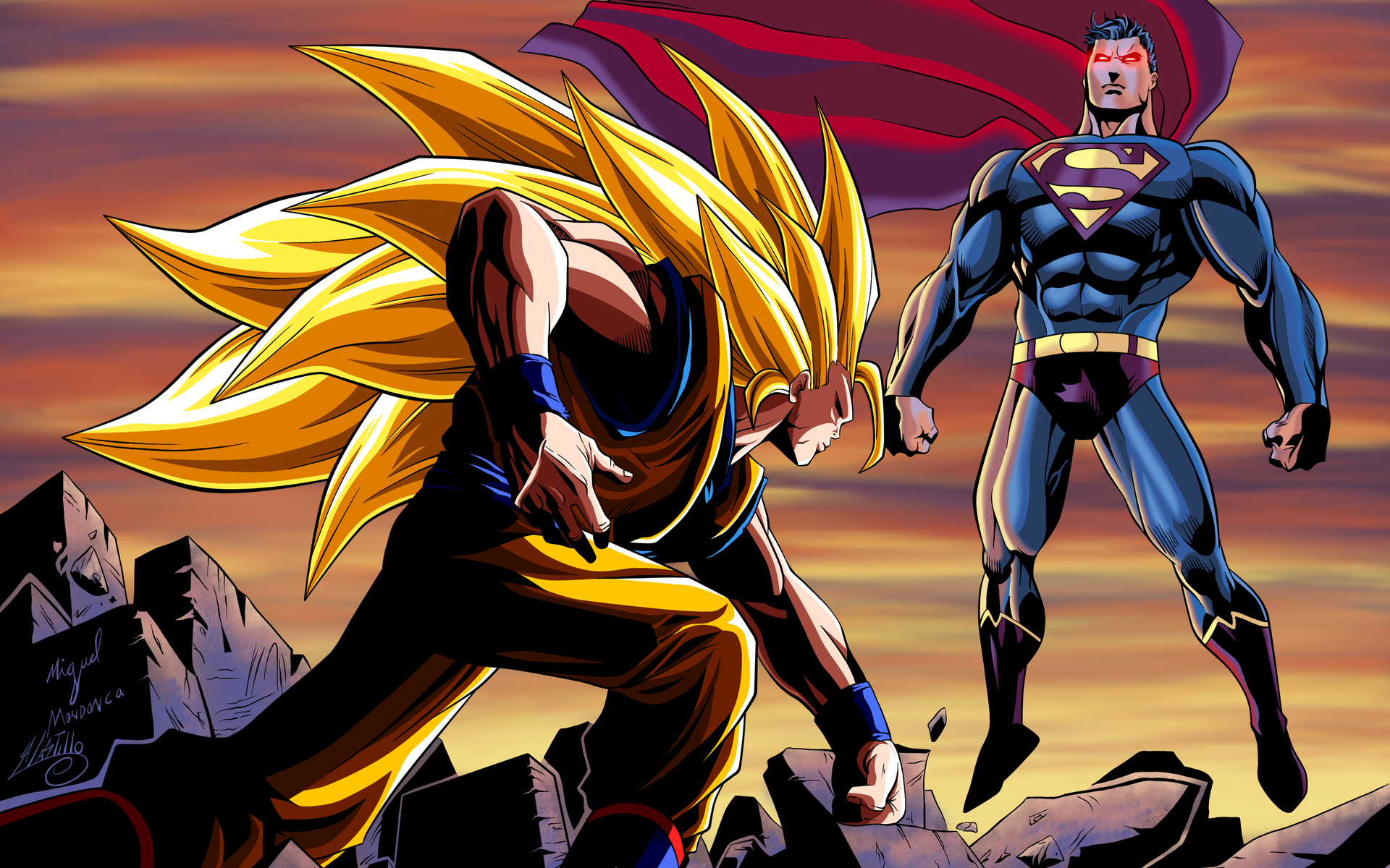goku-vs-superman-zh.jpg