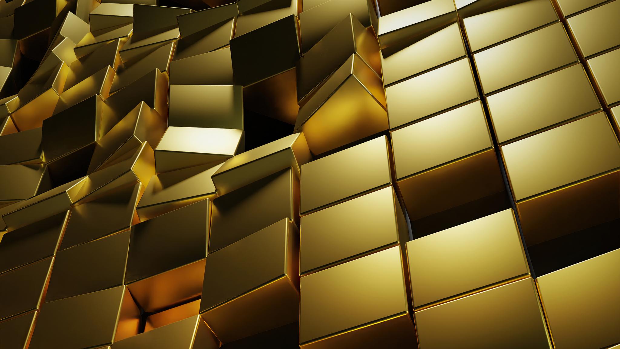gold-3d-cubes-4k-rr.jpg