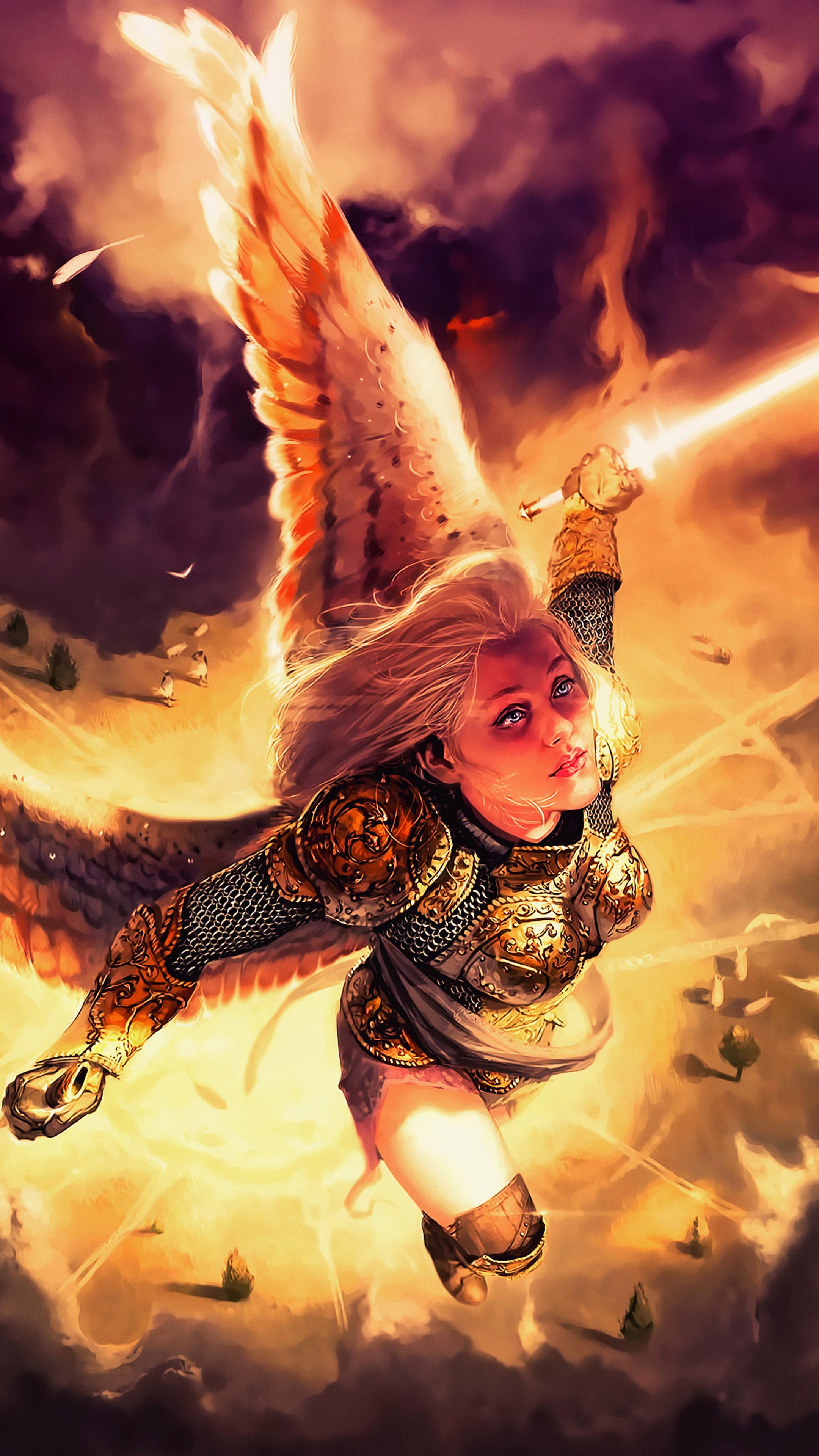gold-angel-fantasy-girl-with-wings-4k-ce.jpg