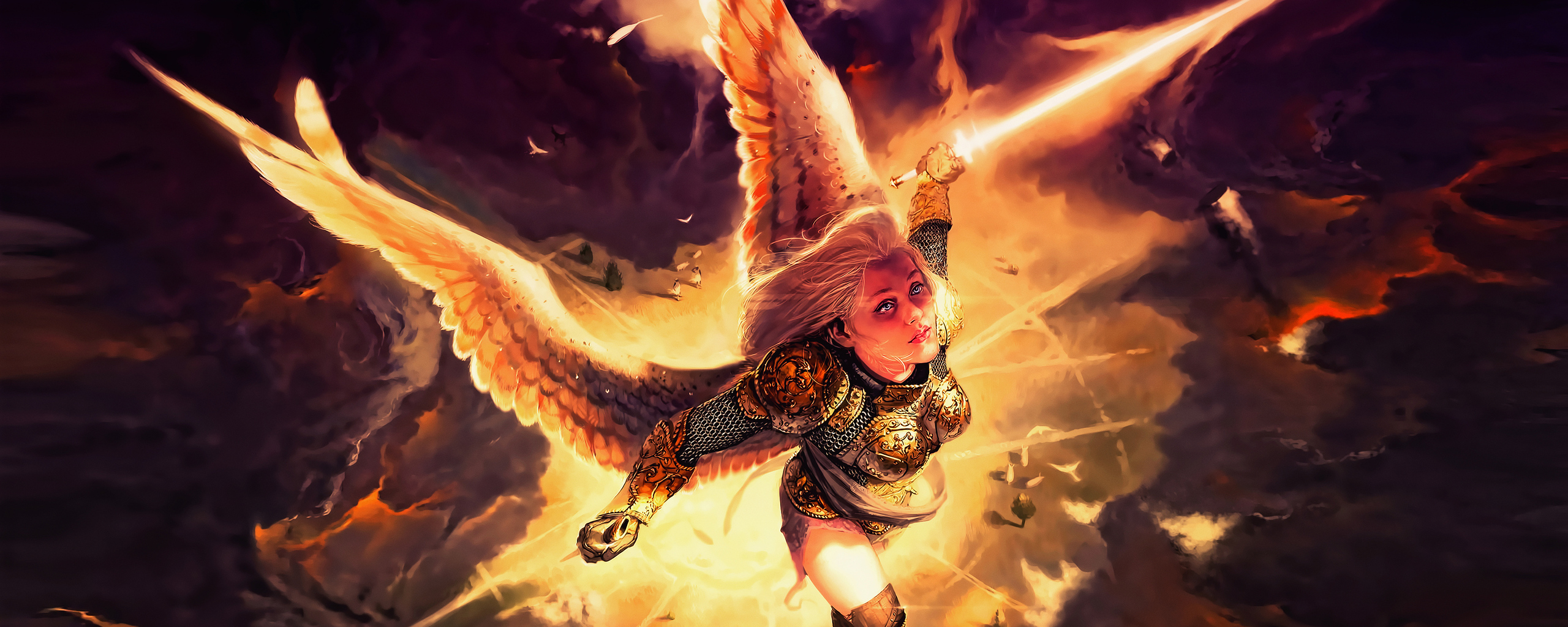 gold-angel-fantasy-girl-with-wings-4k-ce.jpg