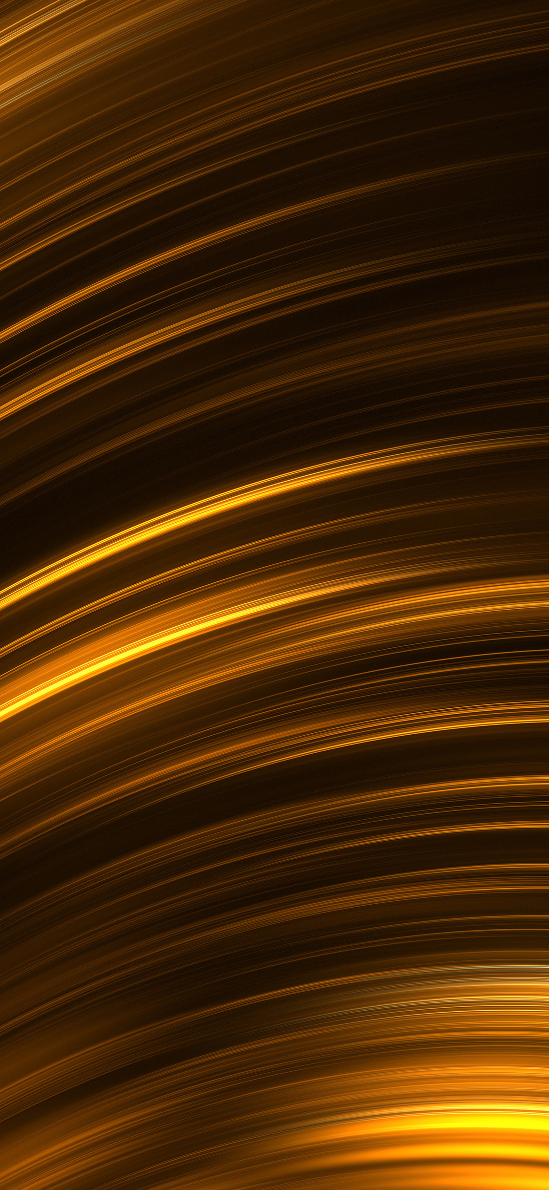 1125x2436 Gold Black Lines 3d Abstract 5k Iphone Xs Iphone 10 Iphone X Hd 4k Wallpapers Images Backgrounds Photos And Pictures