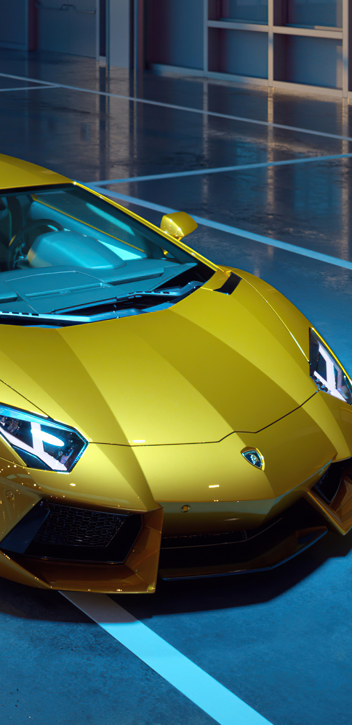 gold-lamborghini-aventador-dione-forged-4k-09.jpg