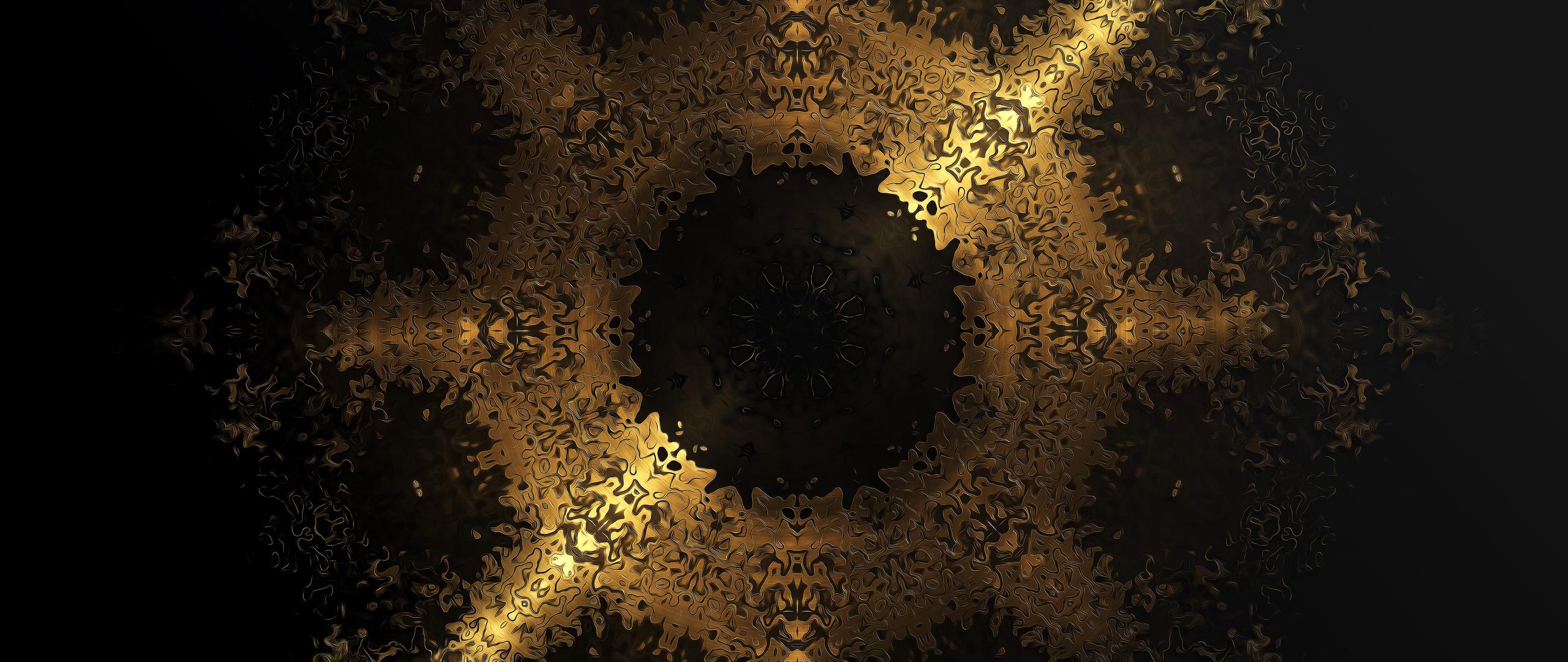 gold-materials-8k-qq.jpg