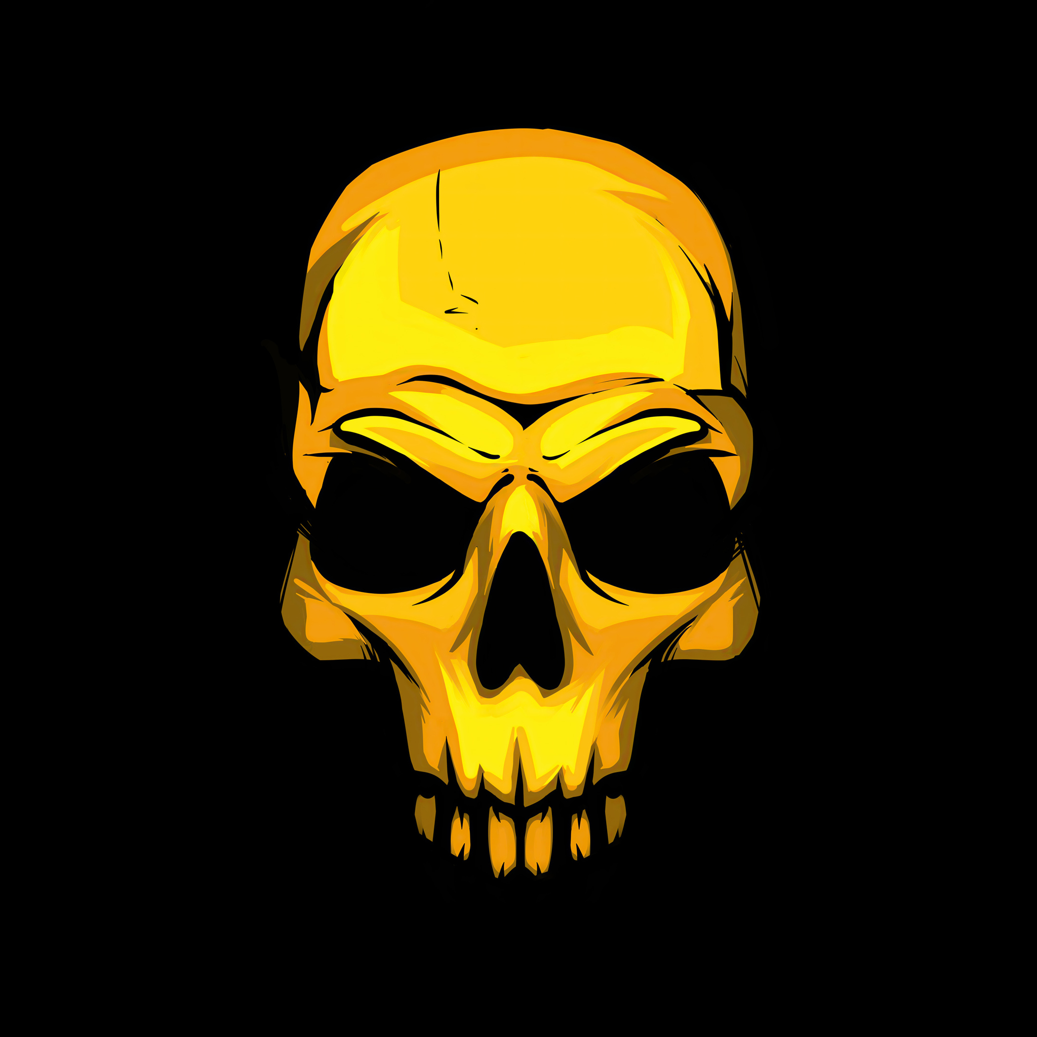 gold-skull-dark-background-4k-l4.jpg