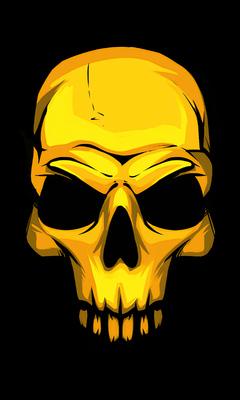gold-skull-dark-background-4k-l4.jpg