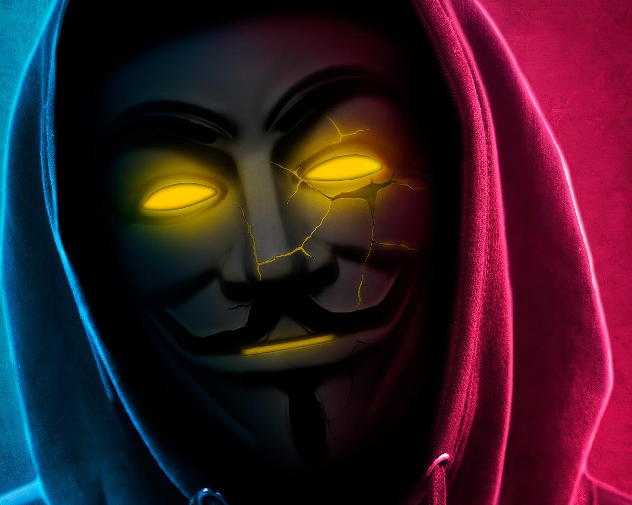 golden-anonymus-boy-5k-ct.jpg