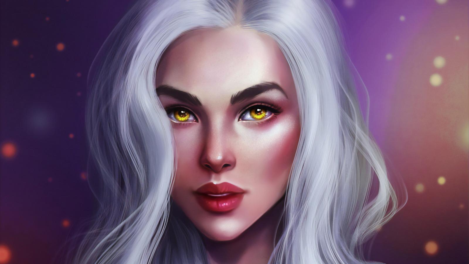 golden-eyes-fantasy-girl-xm.jpg