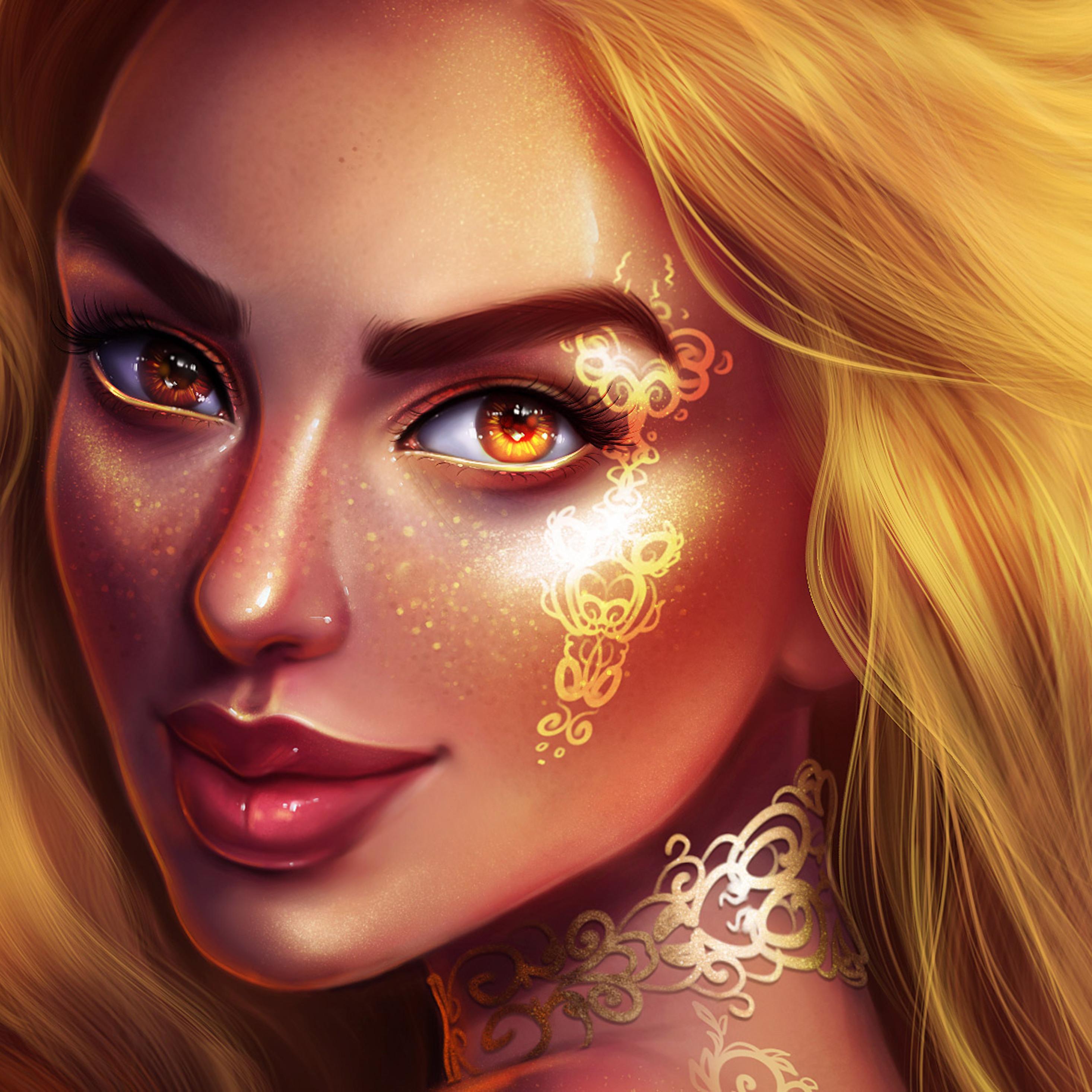 golden-fantasy-girl-portrait-jn.jpg