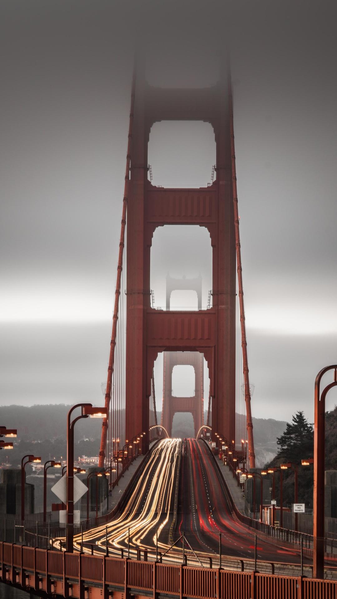 golden-gate-bridge-long-exposure-8k-wp.jpg