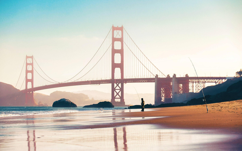 Good Wallpaper Macbook San Francisco - golden-gate-bridge-san-francisco-4k-km-2880x1800  Best Photo Reference_626651.jpg
