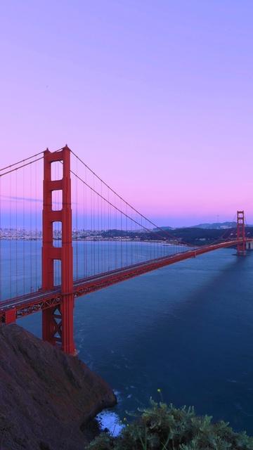golden-gate-bridge-san-francisco-5k-0g.jpg