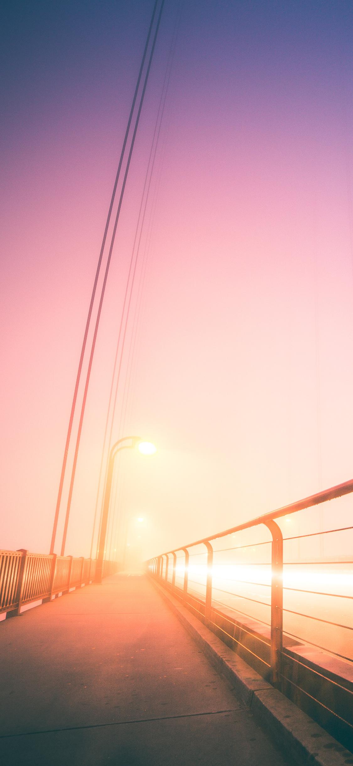 1125x2436 Golden Gate Bridge Ultra Hd 4k Iphone Xs Iphone 10