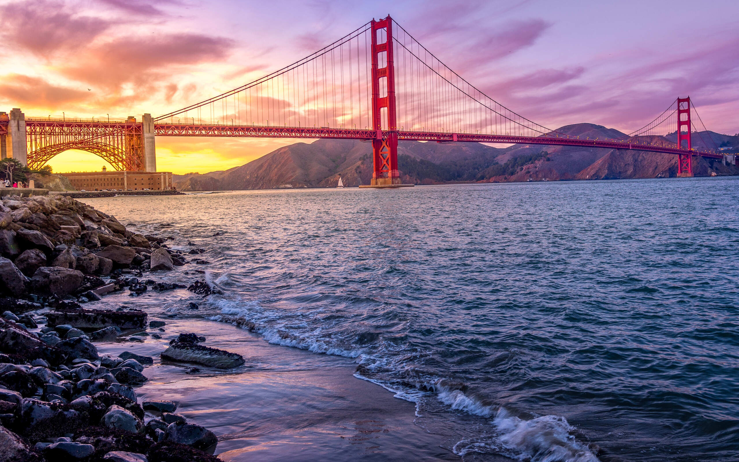 golden-gate-bridge-us-5k-2019-ac.jpg