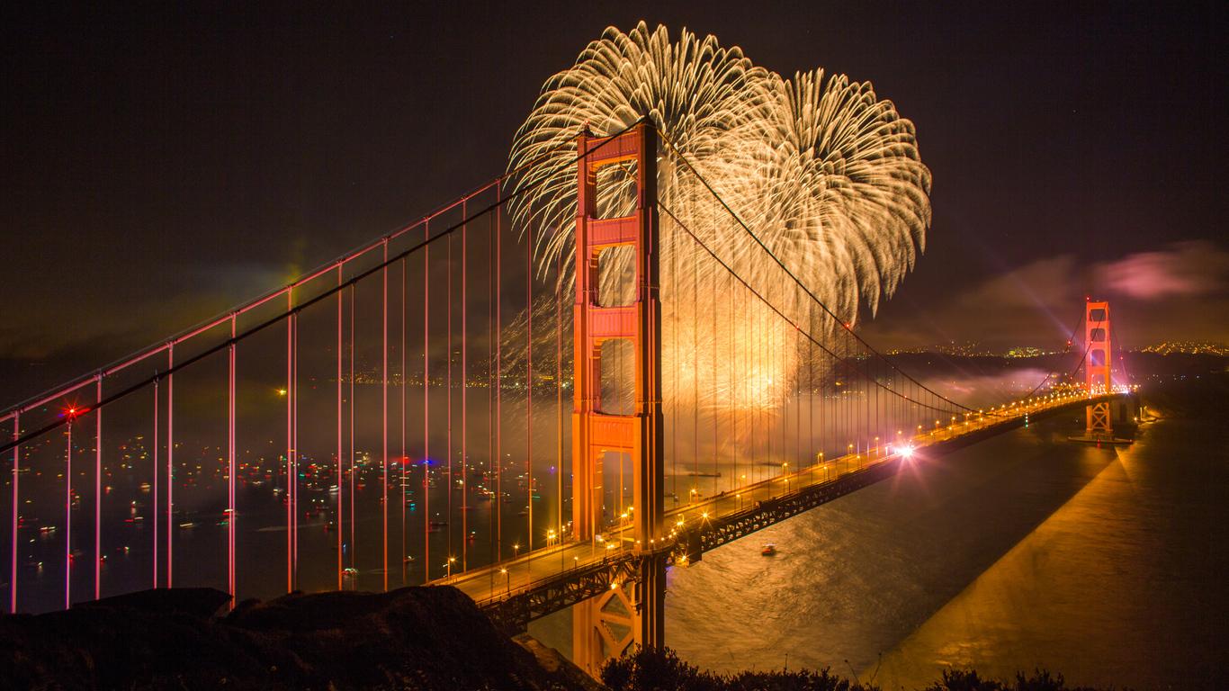 golden-gate-bridge-us-5k-kk.jpg
