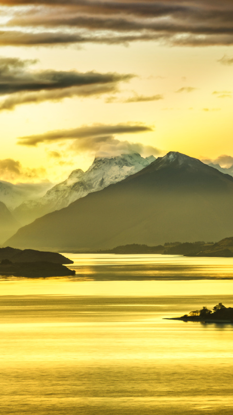 golden-glenorchy-8k-xf.jpg