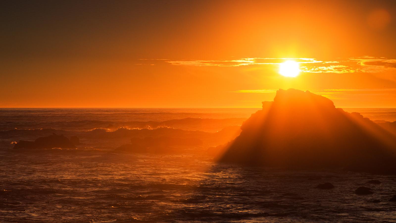 golden-hour-sunset-4k-k3.jpg