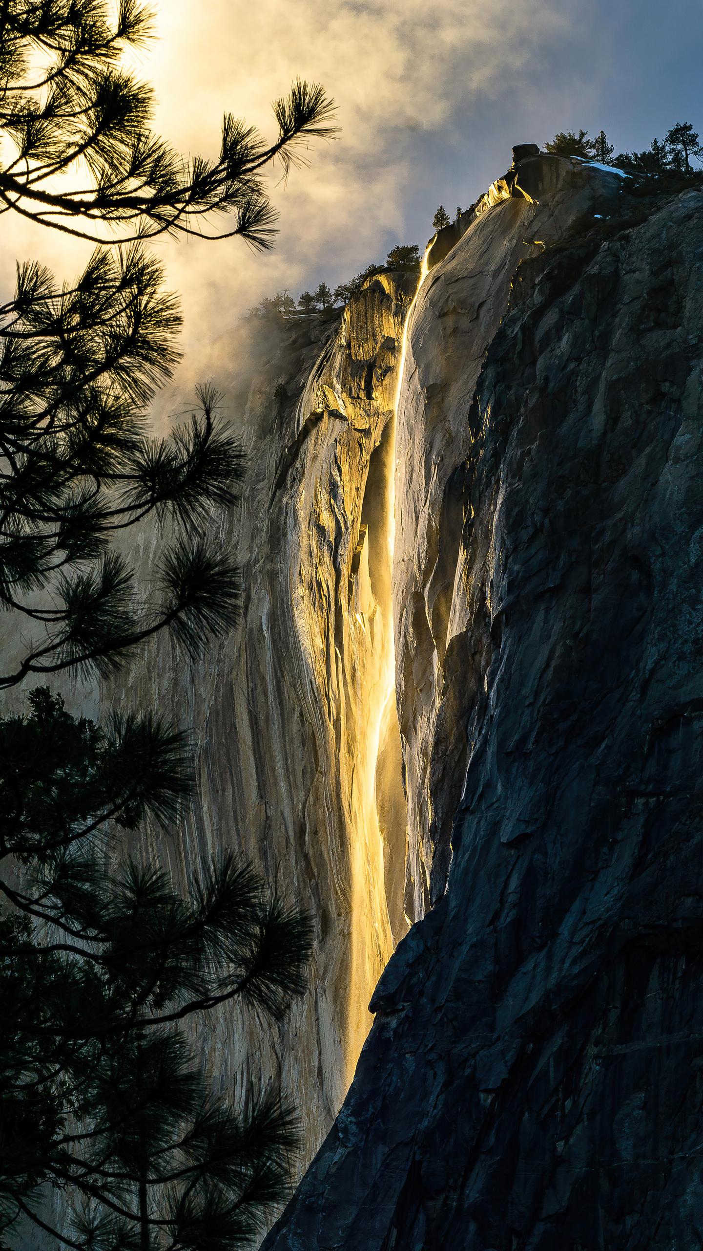 golden-state-yosemite-national-park-4k-bj.jpg