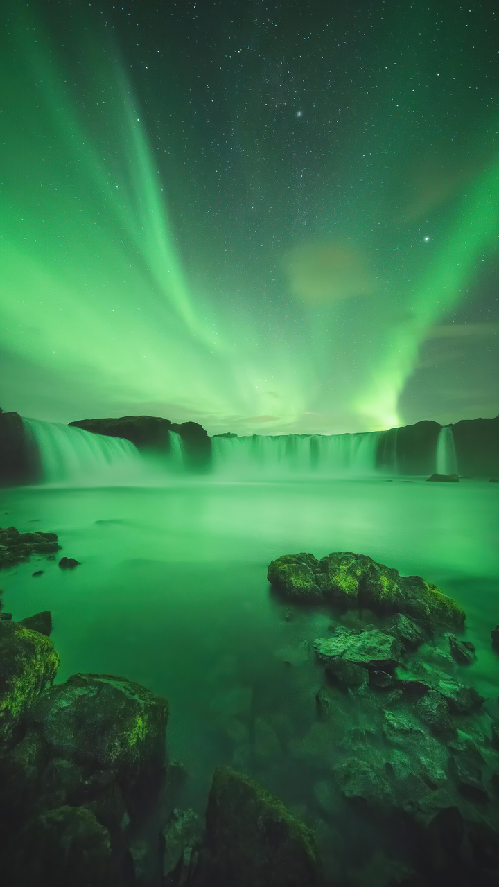 gooafoss-iceland-waterfall-5k-h0.jpg