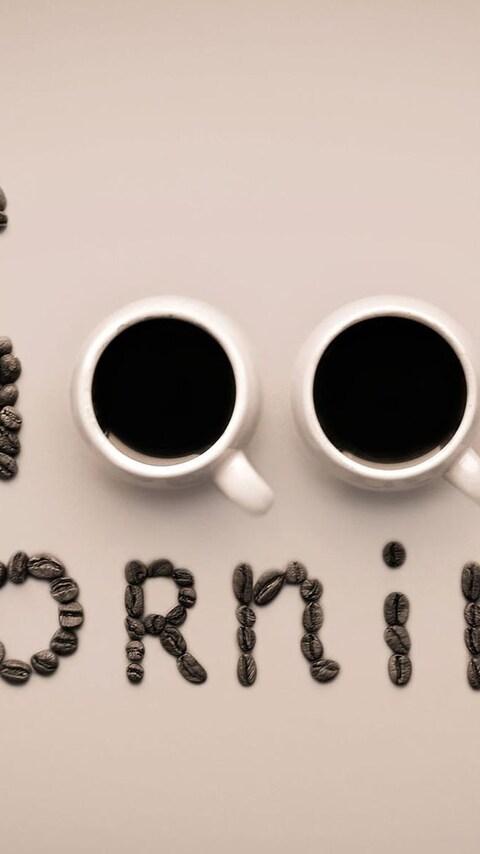 good-morning-coffee.jpg