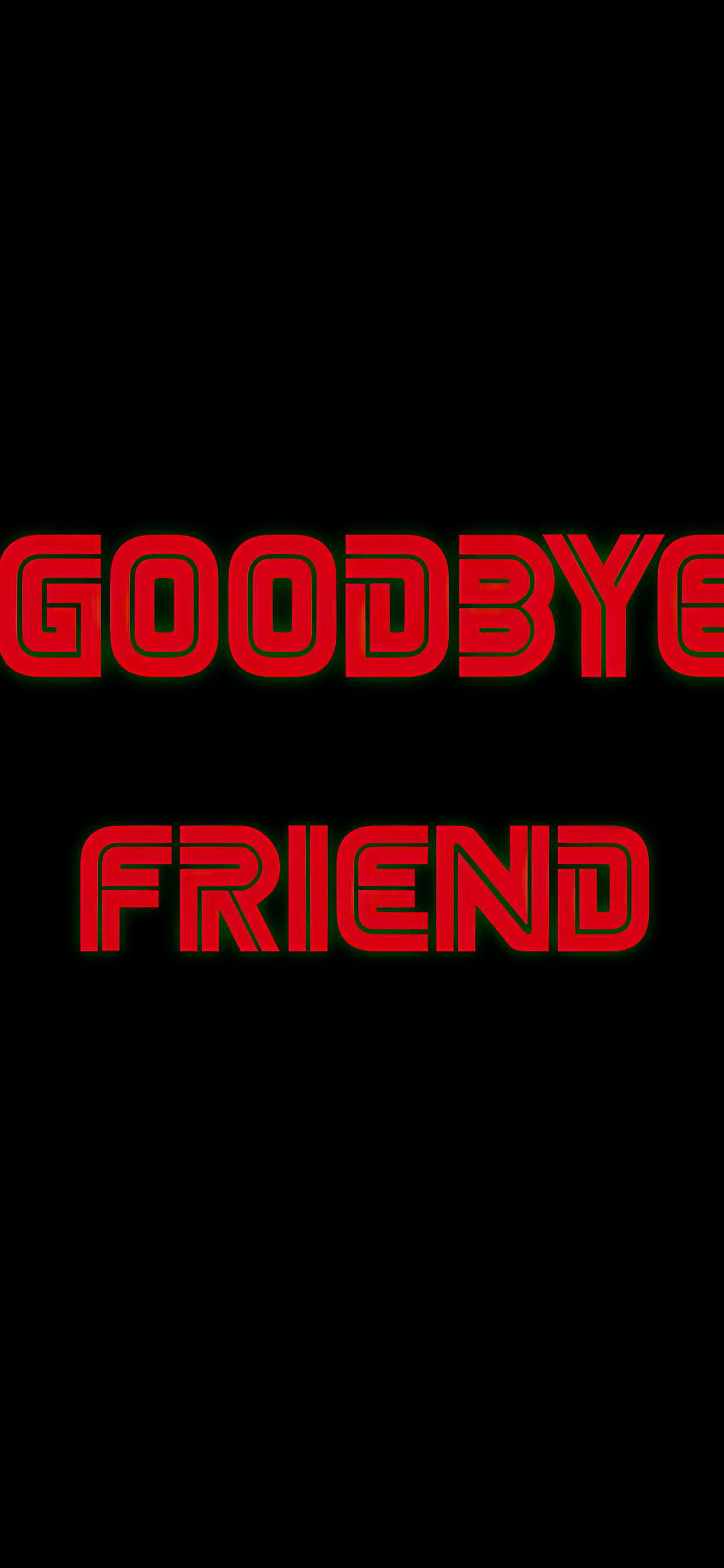 goodbye-friend-mr-robot-typography-4k-f0.jpg