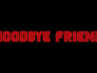 goodbye-friend-mr-robot-typography-4k-f0.jpg