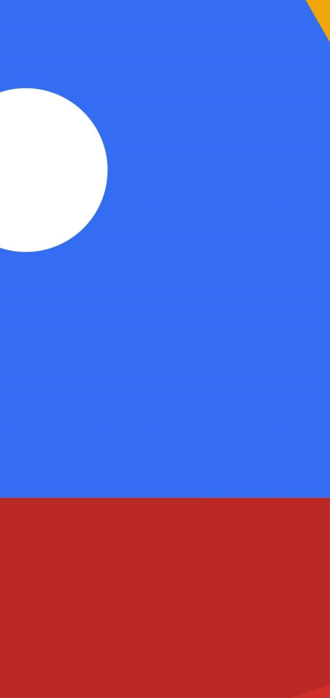 1080x2280 Google Cloud Logo 4k One Plus 6,Huawei p20,Honor