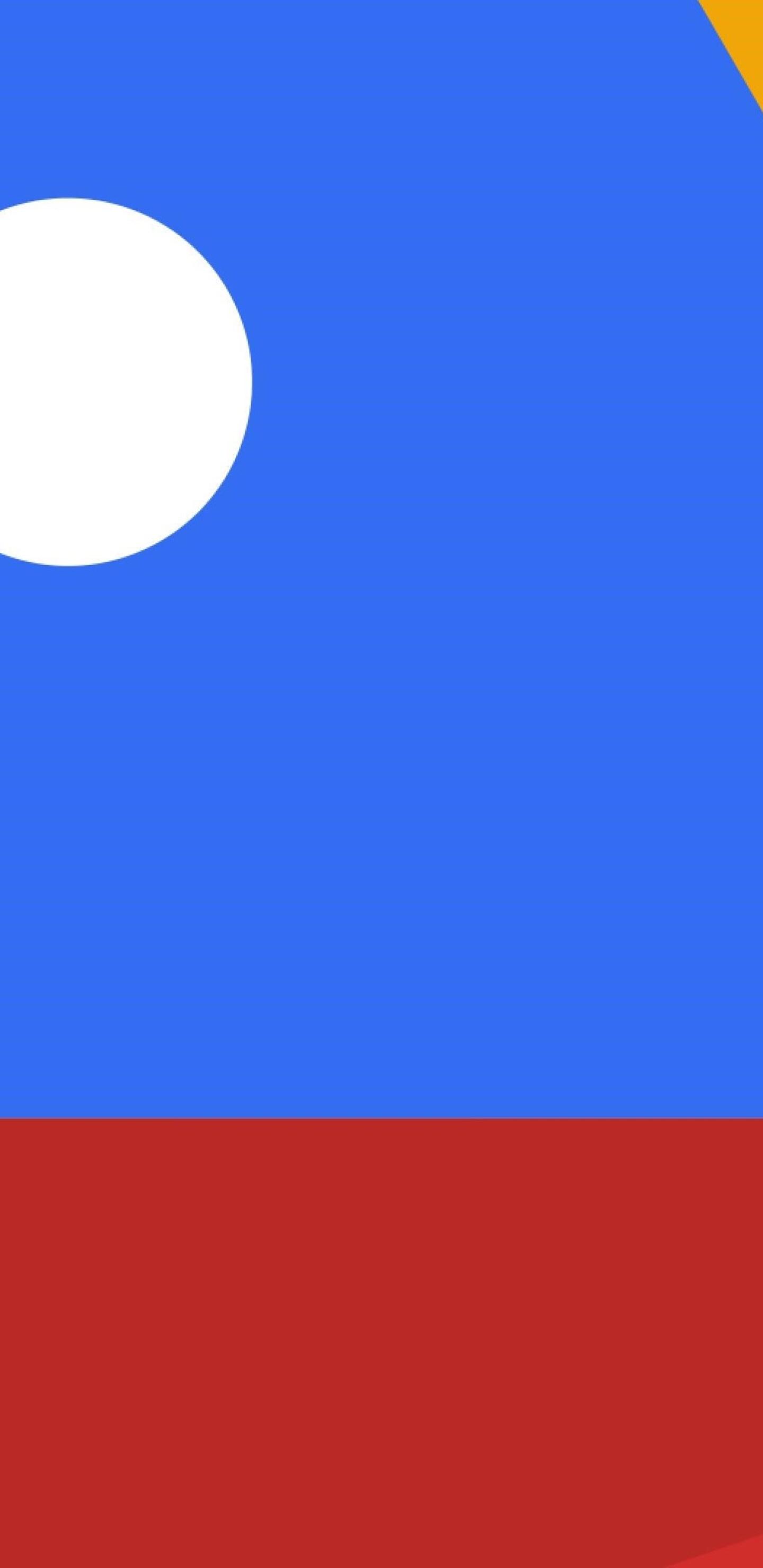 Google Wallpaper 4k - impremedia.net