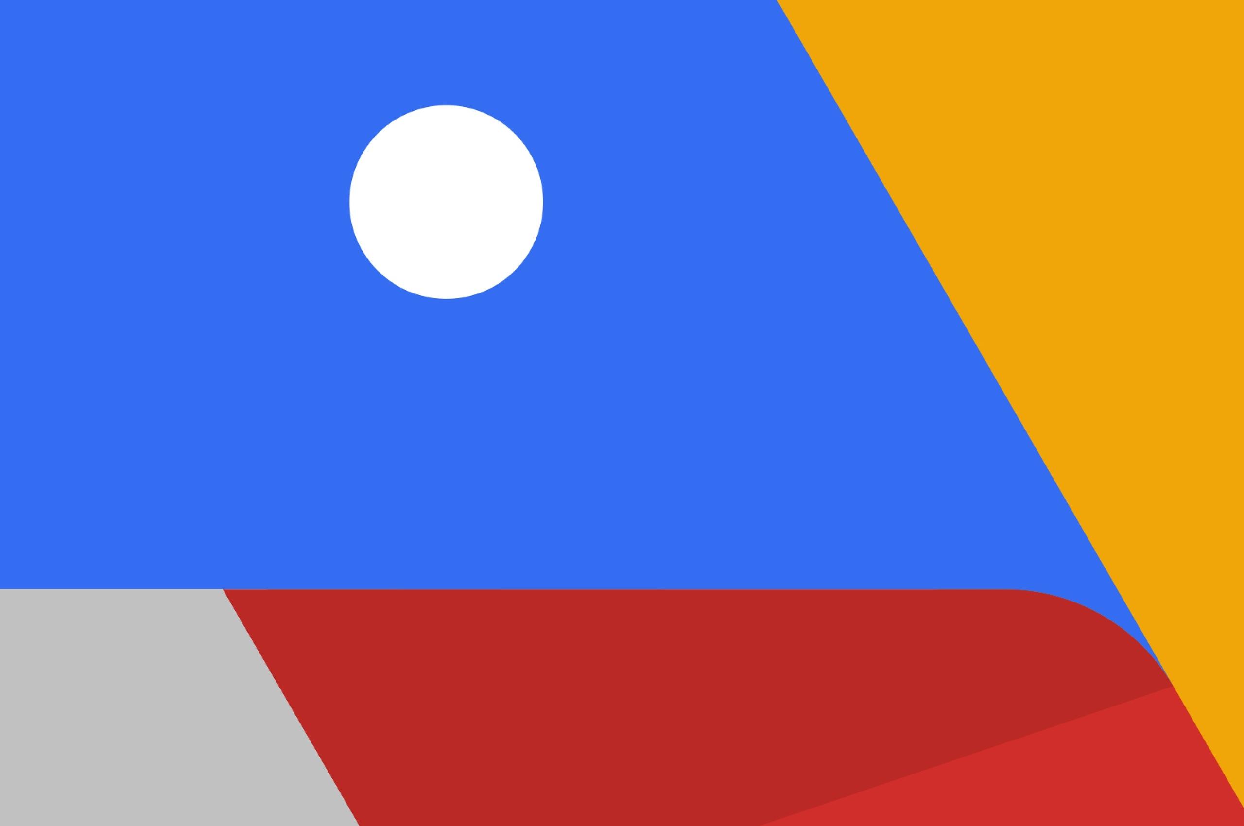 2560x1700 Google Cloud Logo 4k Chromebook Pixel HD 4k