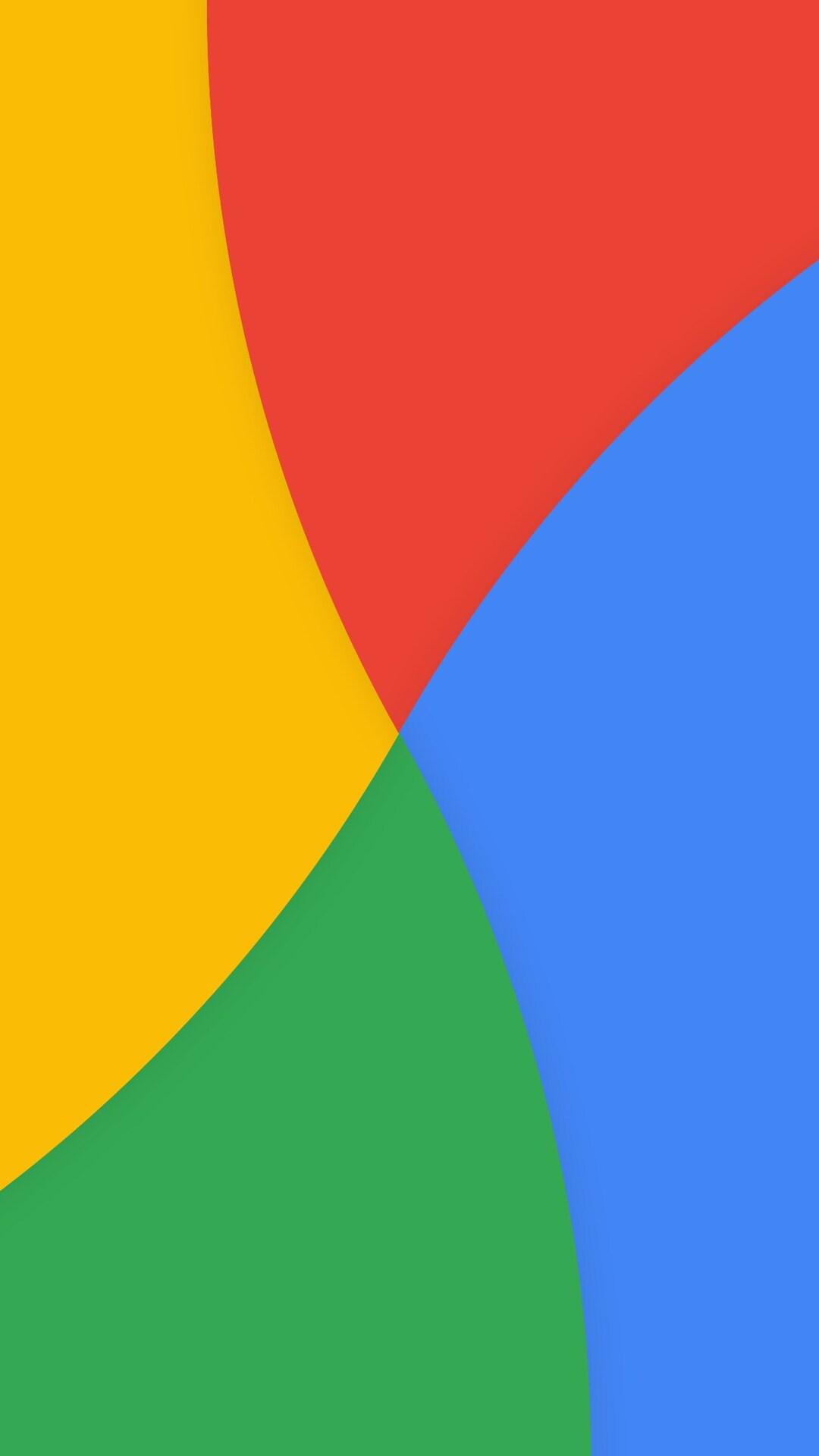1080x1920 Google Original Material Iphone 7,6s,6 Plus ...