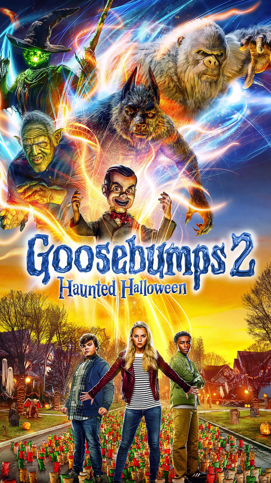 goosebumps-2-haunted-halloween-cast-4k-xh.jpg