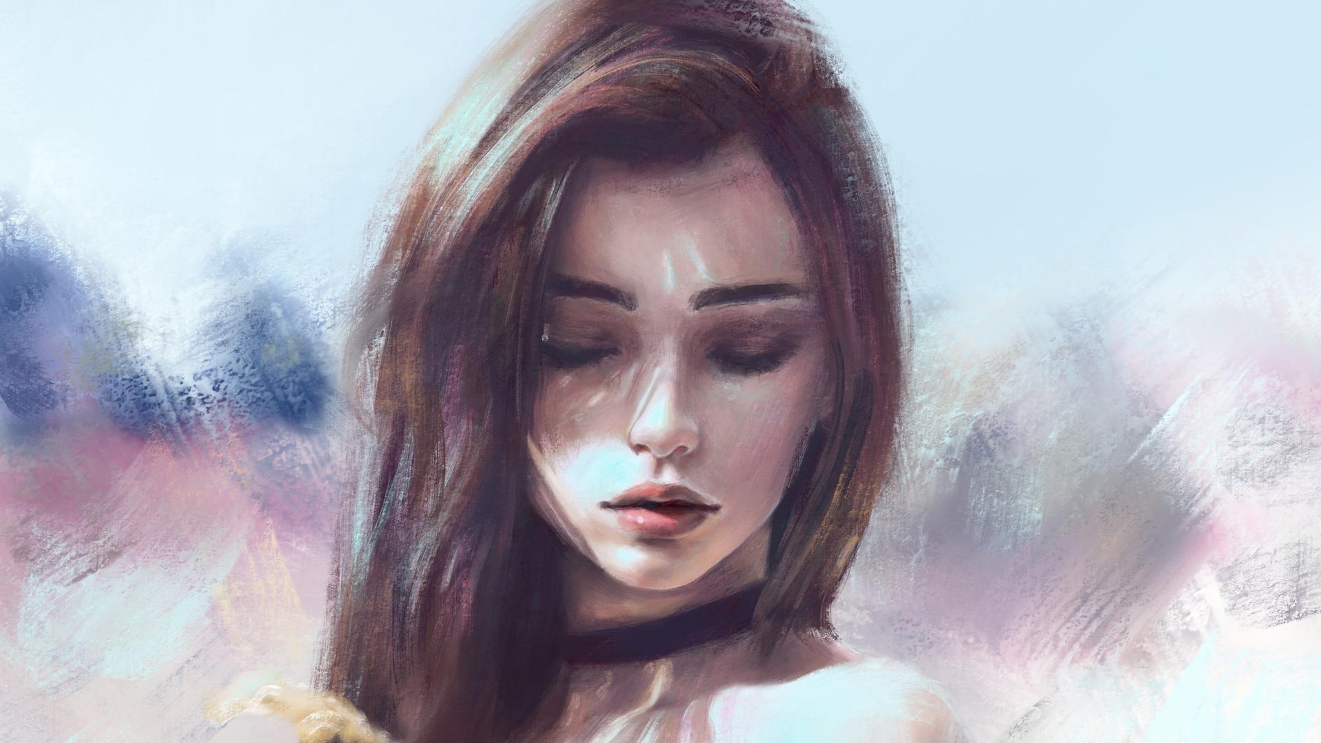 gorgeous-fantasy-girl-9e.jpg