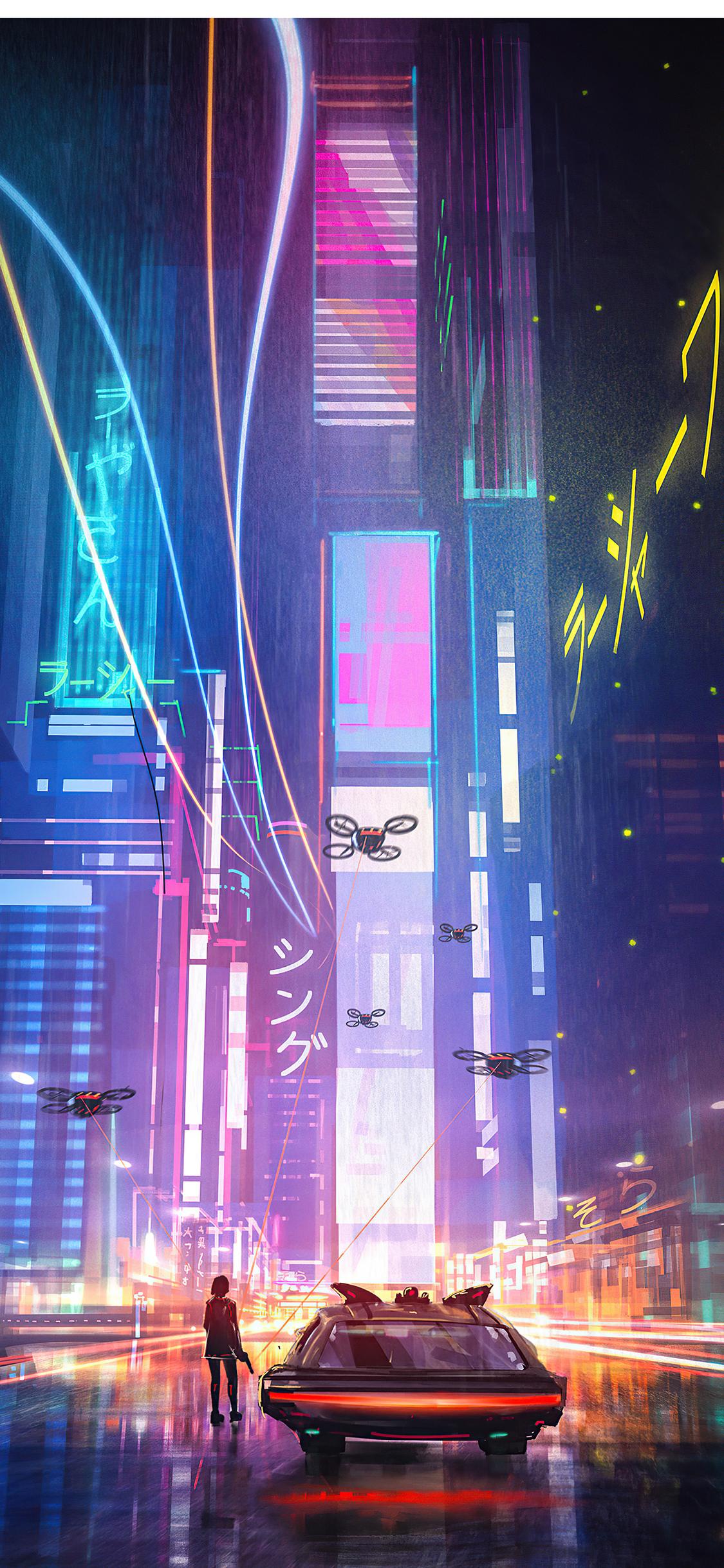 got-busted-cyberpunk-scifi-girl-4k-v1.jpg