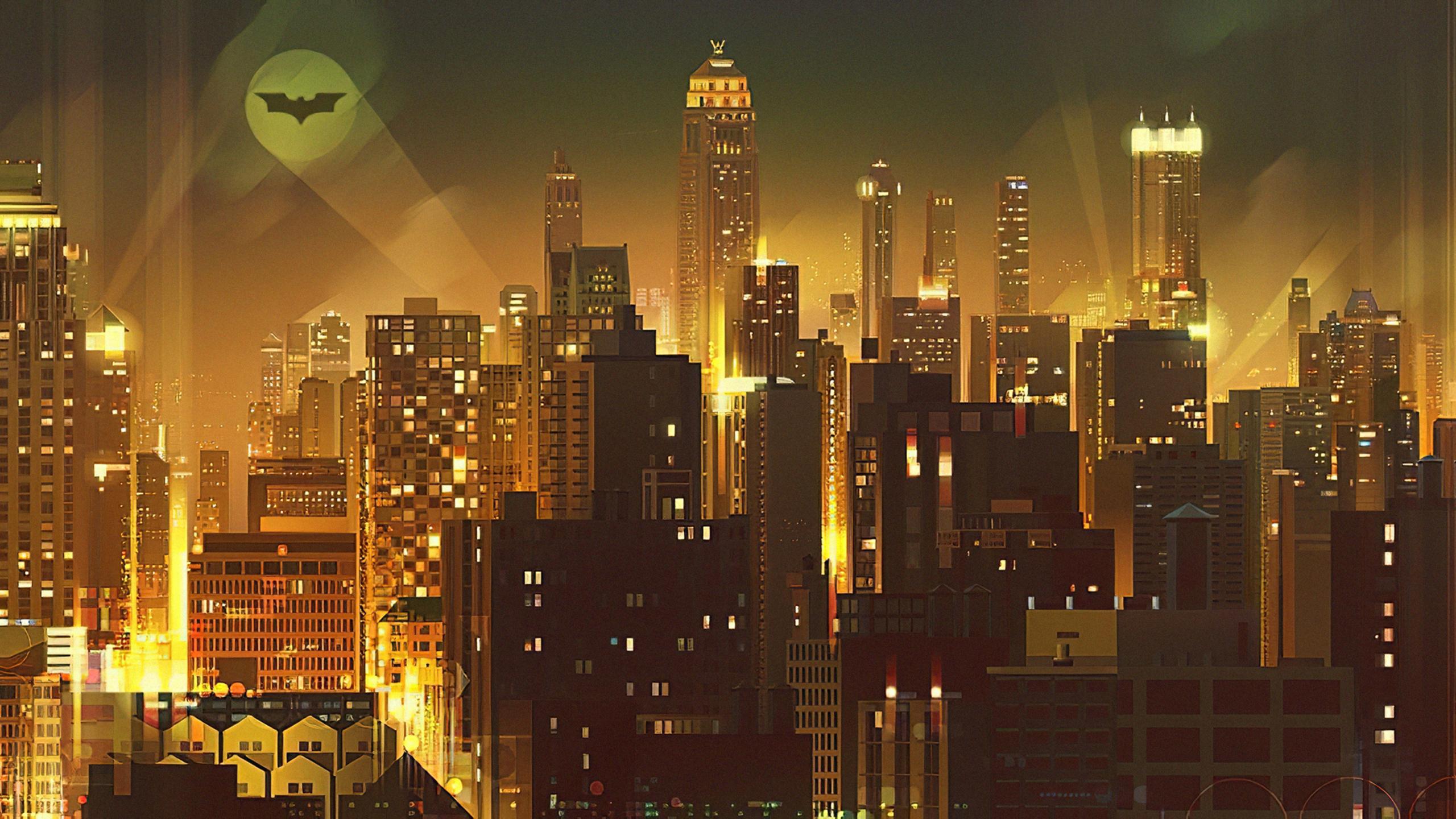 gotham-city-digital-art-4k-jg.jpg
