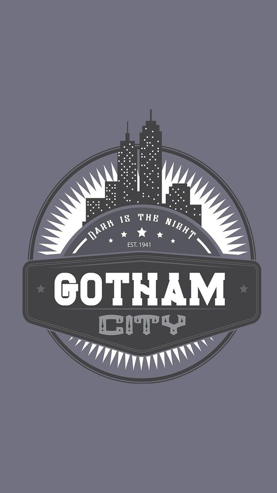 gotham-city-image.jpg