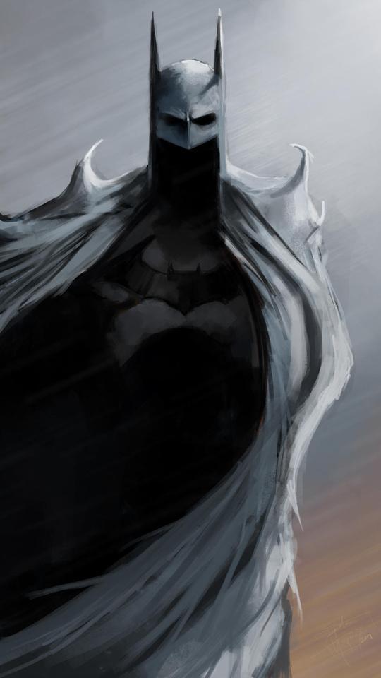 gotham-knight-batman-1l.jpg