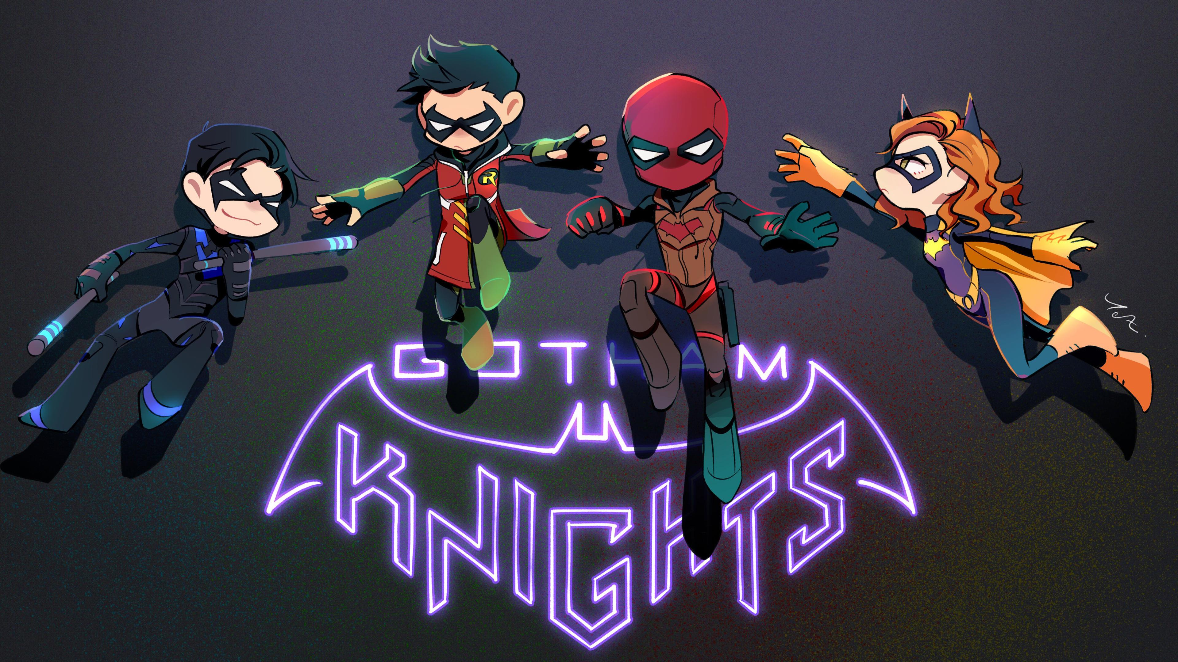 gotham-knights-superheroes-4k-y0.jpg