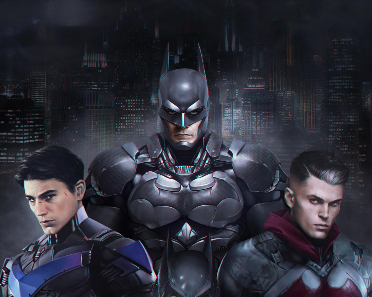 gothams-bat-family-ll.jpg