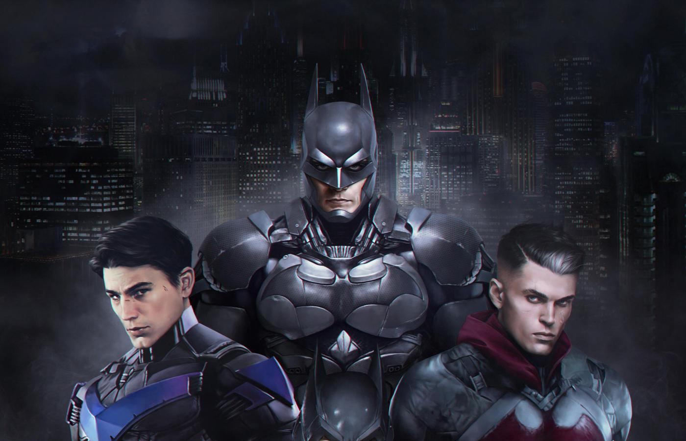 gothams-bat-family-ll.jpg