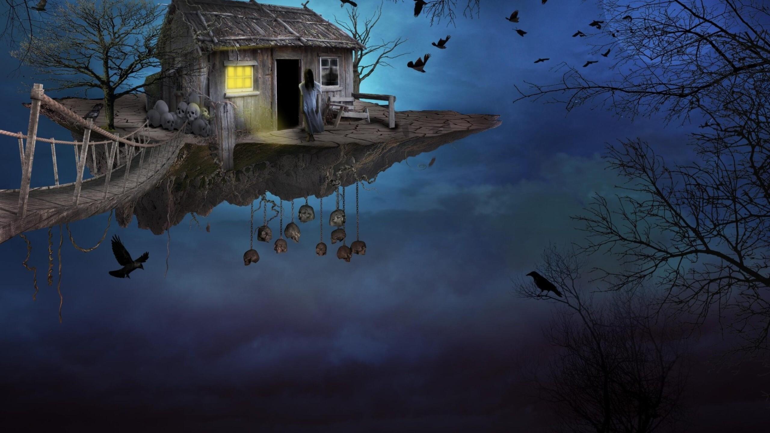 gothic-fantasy-house.jpg