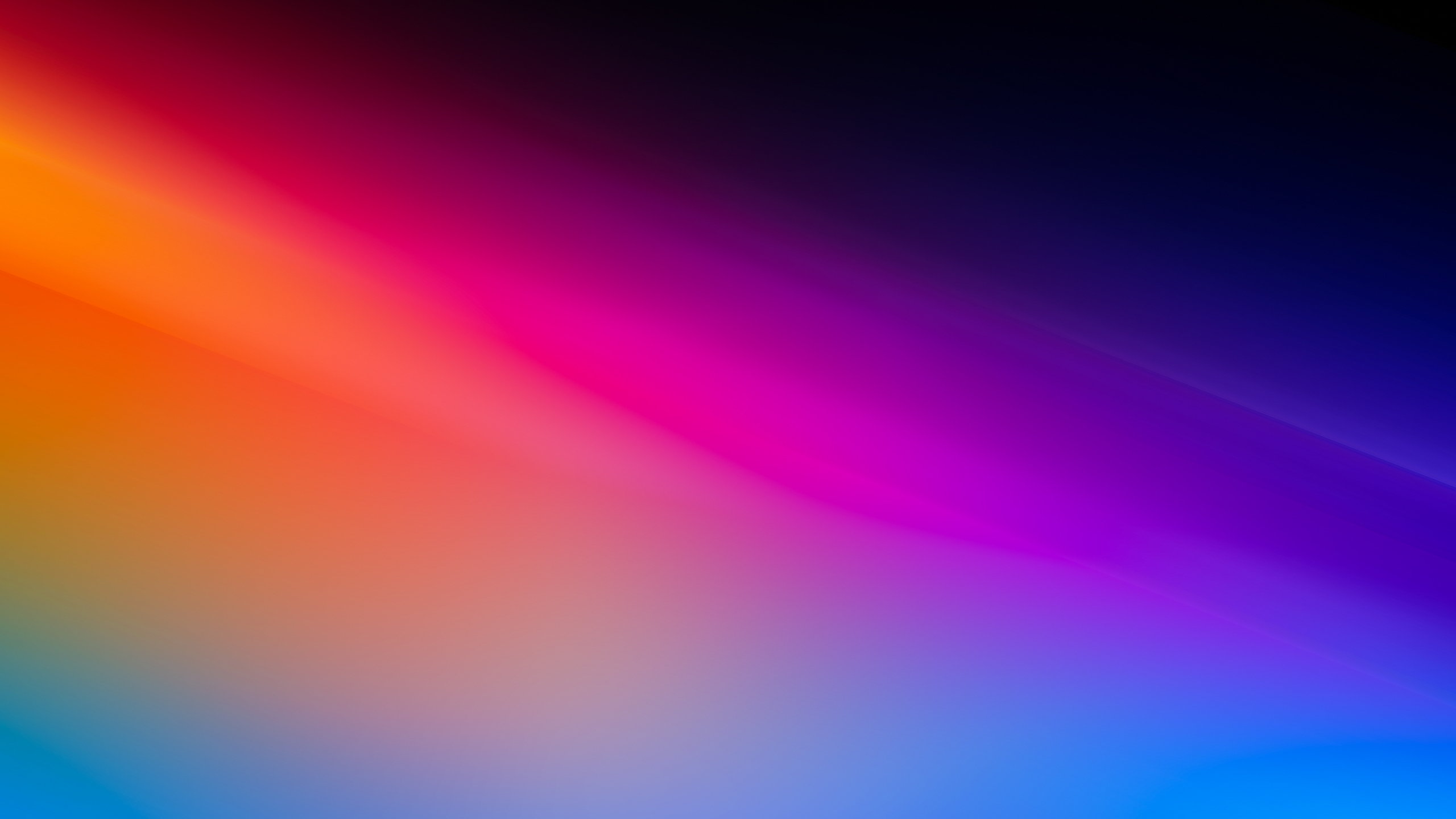 2560x1440 Gradient Art Abstract 4k 1440P Resolution HD 4k ...