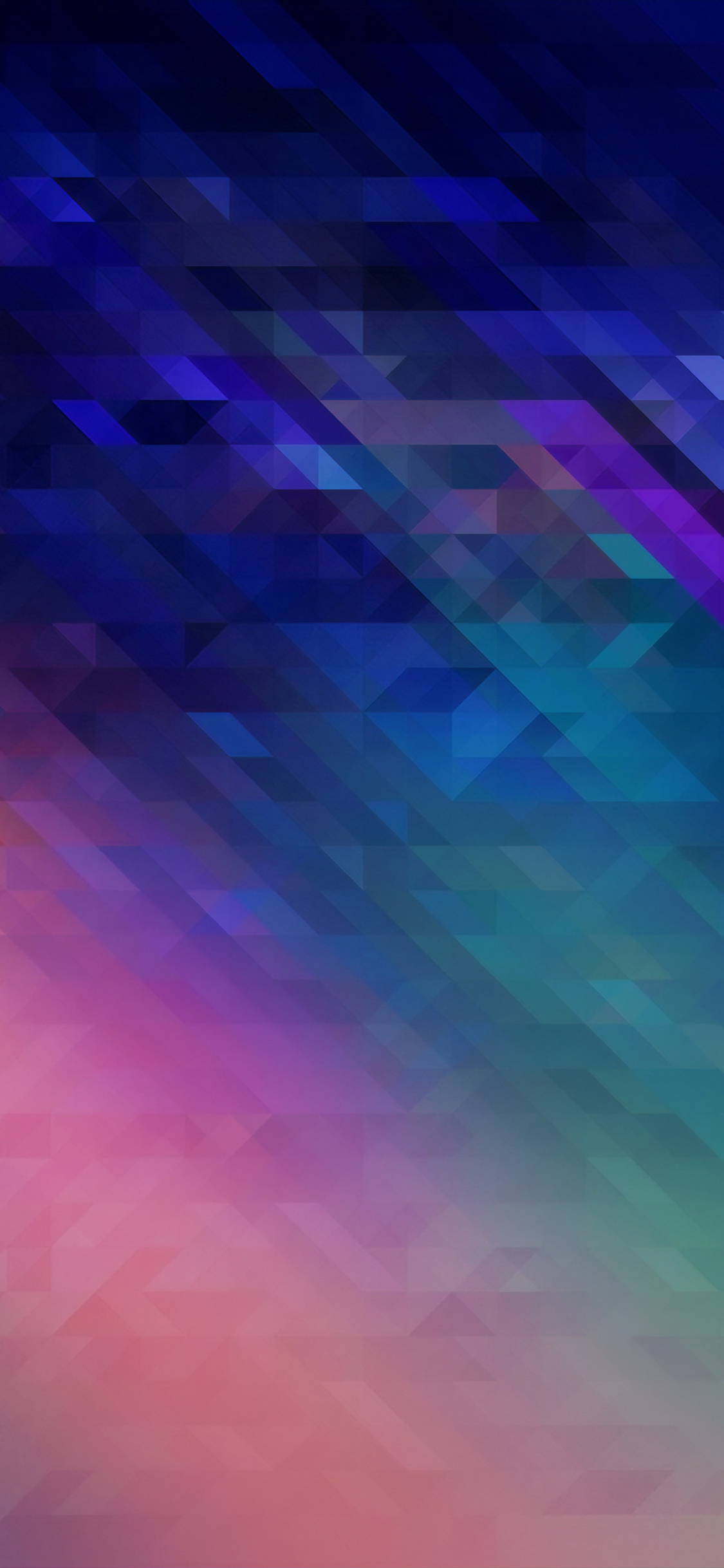 1125x2436 Gradient Color Abstract Iphone Xs Iphone 10 Iphone