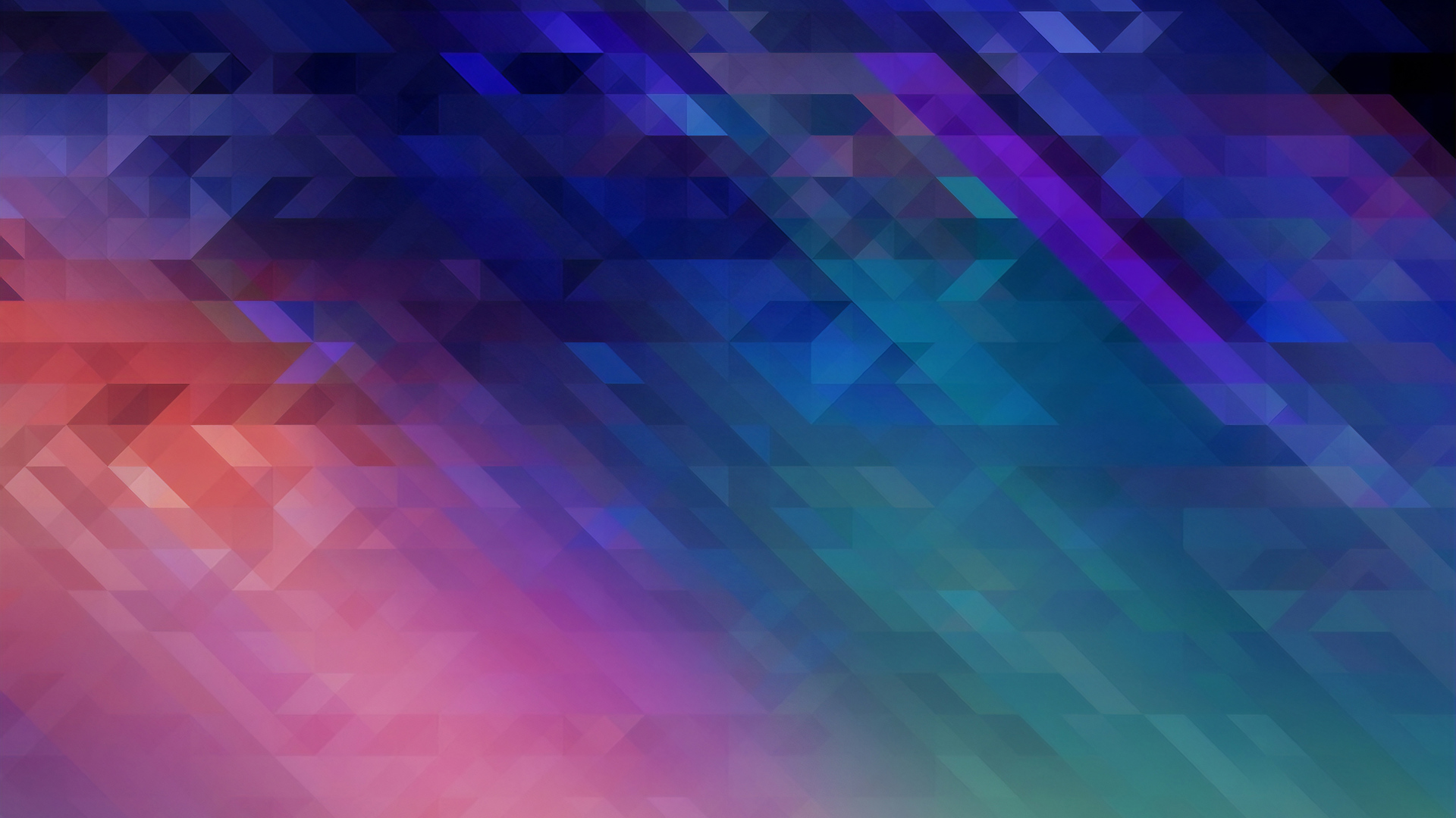 1920x1080 Gradient Color Abstract Laptop Full HD 1080P HD ...