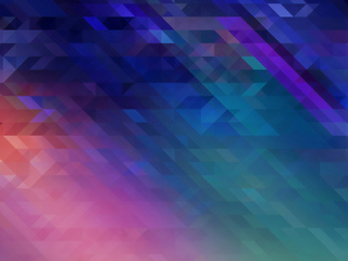 gradient-color-abstract-1t.jpg