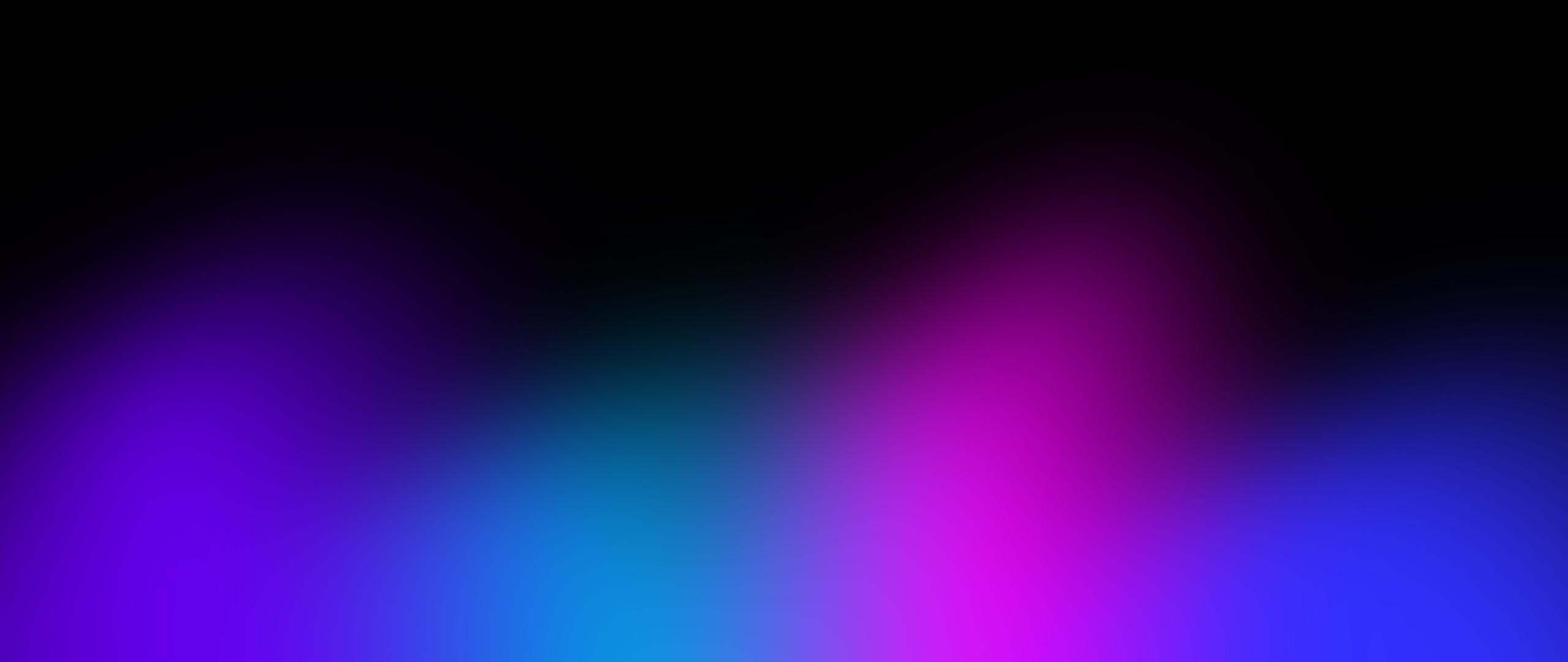 gradient-colorful-blur-minimalist-v6.jpg