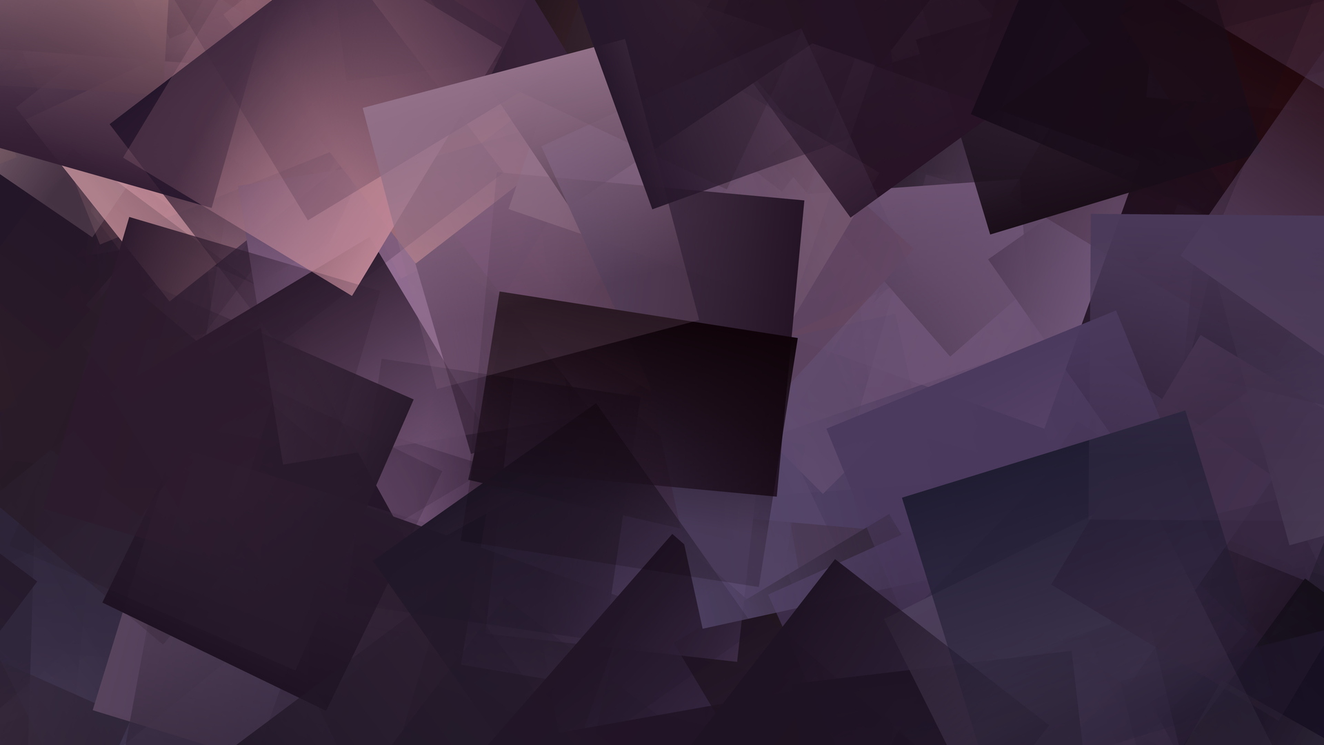 1920x1080 gradient geometry background abstract laptop full hd 1080p