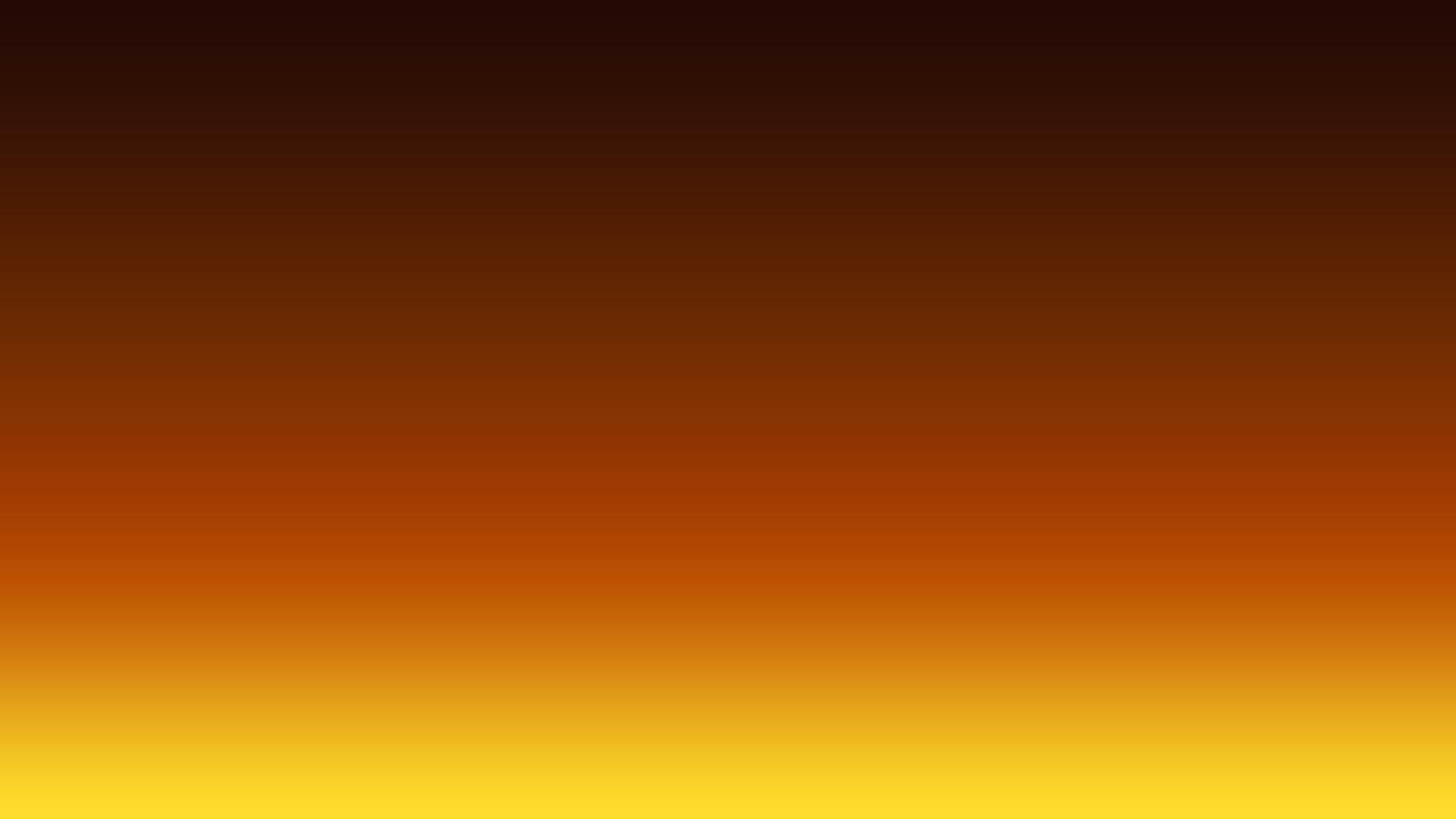 1920x1080 Gradient Orange Warm Blur Laptop Full Hd 1080p Hd
